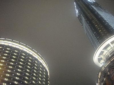 2011_12_05_1656